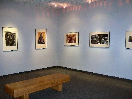 art-gallery-012005