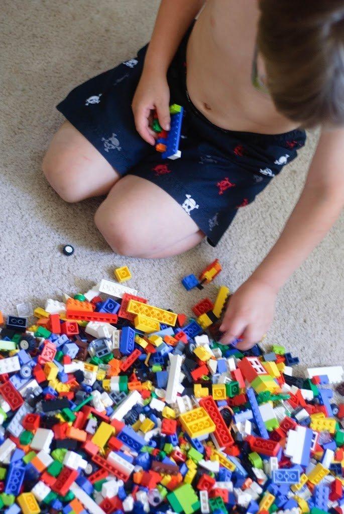 Legos-0127
