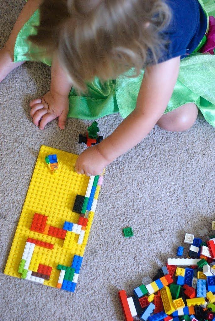 Legos-0131