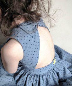 The Appelstroop PDF Sewing Pattern