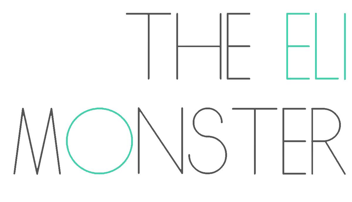 The Eli Monster