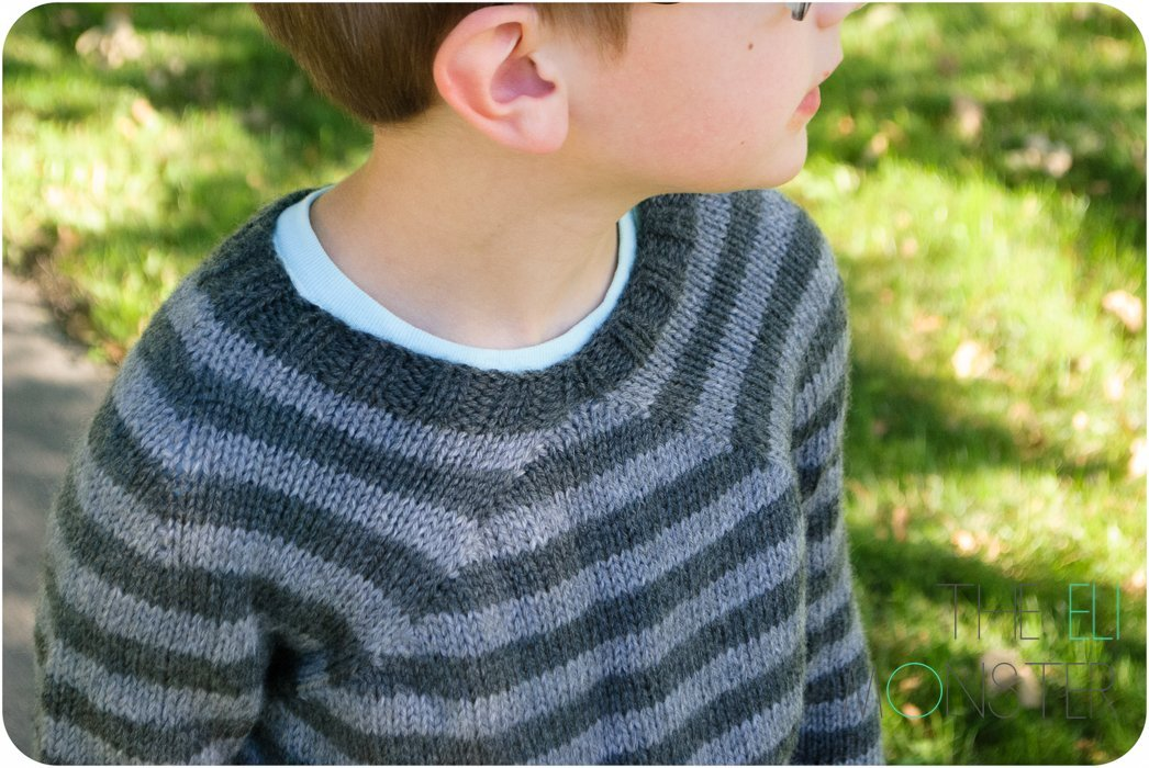 heldersweater-0060