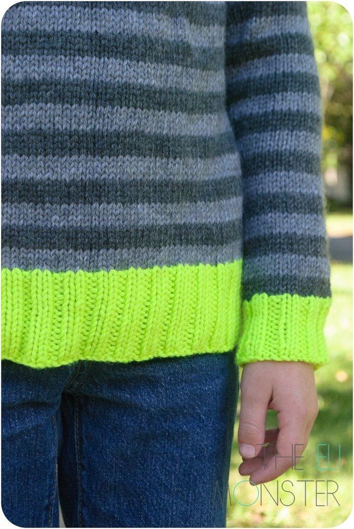 heldersweater-0061