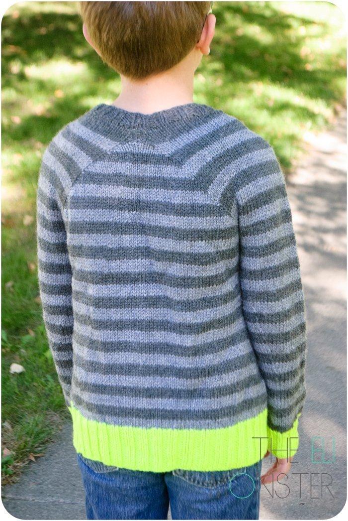 heldersweater-0066
