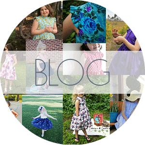 BlogWidget