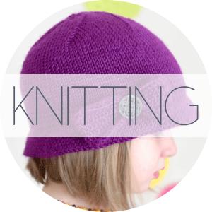 KnittingWidget
