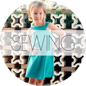SewingWidget