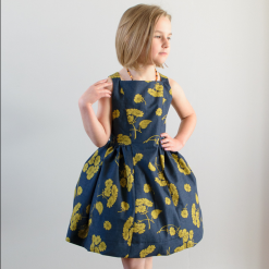 All Sewing Patterns