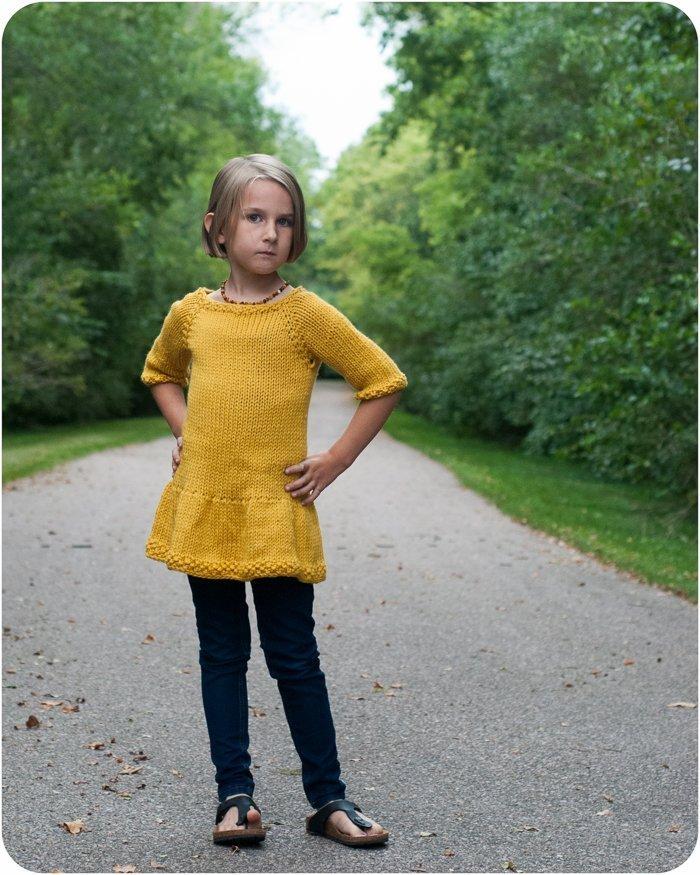 SweatersModeled-0266