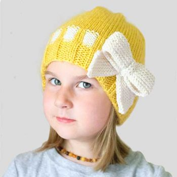 Hat Knitting Patterns