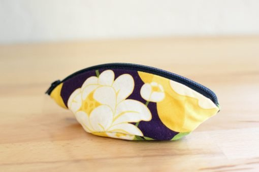 the luttel bag sewing pattern